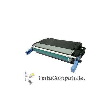 www.tintacompatible.es / Toner compatibles Q5953A