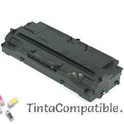 Toner compatible Samsung ML1210