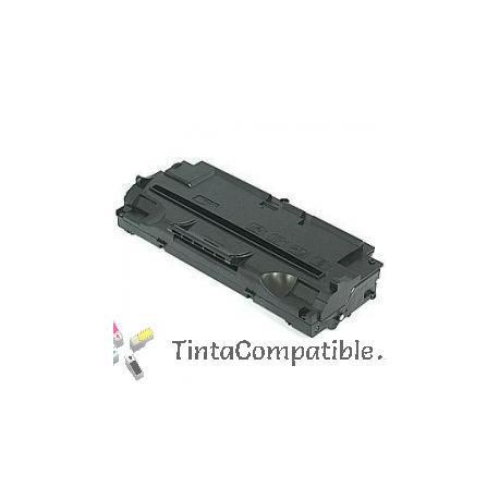 toners compatibles Samsung ML1210