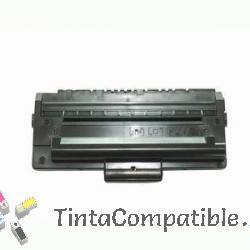 Tóner de impresora Samsung ML1710