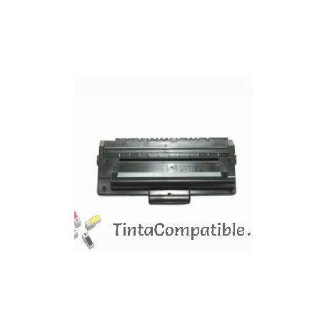 Toner compatible ML1710