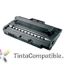Toner Samsung ML2250 negro