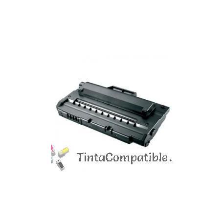 www.tintacompatible.es / Toner compatibles ML2250