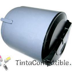 Toner Samsung CLP300 Negro