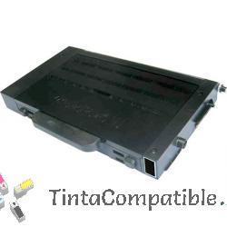 Toner compatible CLP510 negro