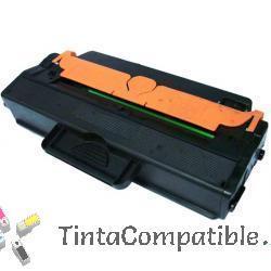 Toner Samsung CLP620 / CLP670 negro