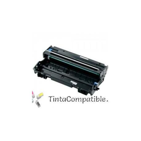 Tambor compatible Brother DR2000