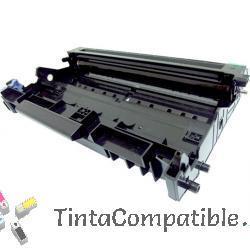 Tambor compatible DR2120