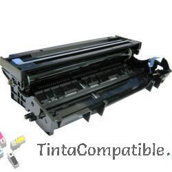 Tambor compatible DR570 - DR3000 - DR6000 - DR7000 negro