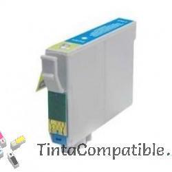 Cartucho de tinta Epson T1282 cyan