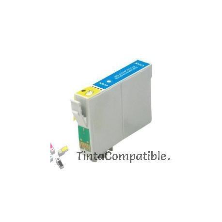 www.tintacompatible.es / Tintacompatible T1292 cyan