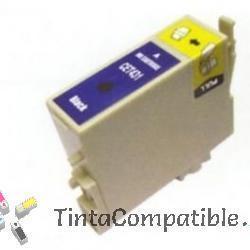 www.tintacompatible.es / Tinta compatible T0431