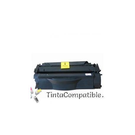 Toner compatible Q7553X