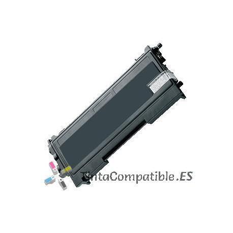 Toner compatible TN2000 - TN350 - TN2005 alta capacidad