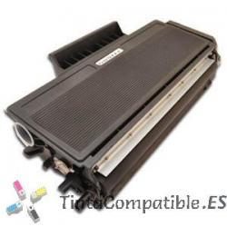 Toner compatible Brother TN580 - TN3170 - TN3030 alta capacidad
