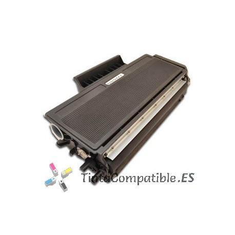 Toner compatible TN850 - TN3170 - TN3030 alta capacidad
