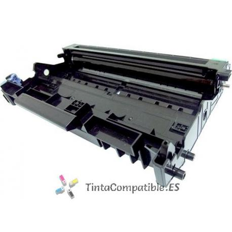 Tambor compatible Brother DR 2100