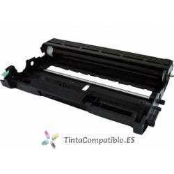 Tambor compatible DR2200 negro
