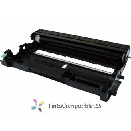 Tambor compatible Brother DR2200