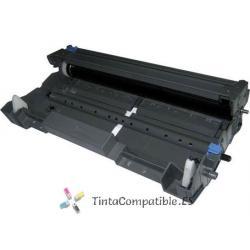 Tambor compatible DR3200 - DR3280 negro