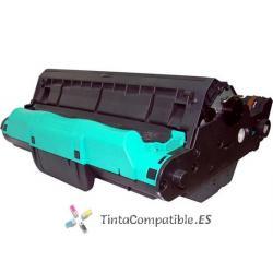 www.tintacompatible.es / Tambor compatible Q3964A