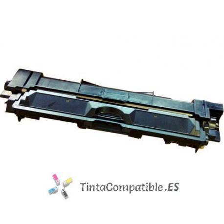 Toner compatible TN241 negro