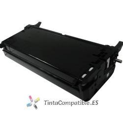 Toner genérico Epson Aculaser C2800 magenta