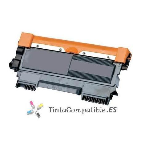 Pack de toners compatibles TN2220 2 toners