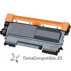 www.tintacompatible.es / Toner TN2220 / Tambor DR2220negro