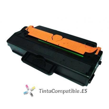 www.tintacompatible.es / Toner compatible Samsung MLT-D103L negro