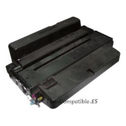 Toner genérico Samsung MLT-D205E / D205E negro