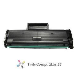 Toner genérico Samsung MLT-D111S negro