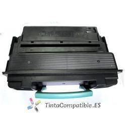 Toner genérico Samsung MLT-D203L negro