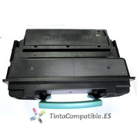 www.tintacompatible.es / Toner compatible MLT-D203L negro