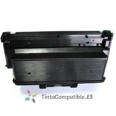 www.tintacompatible.es / Toner compatibles MLT-D204L negro