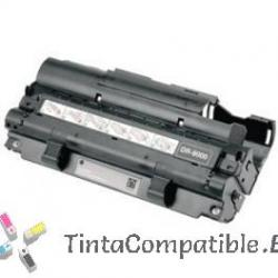 Tambor compatible Brother DR8000