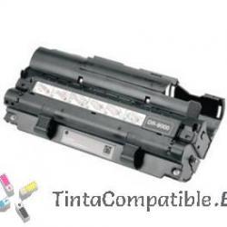 Tambor compatible DR8000 negro