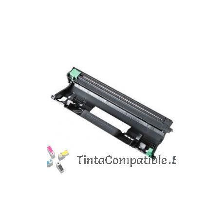 www.tintacompatible.es / Tambor compatible Brother DR1050