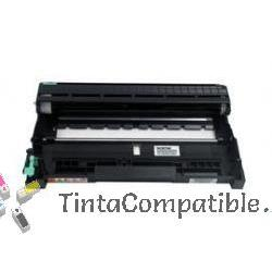 Tambor compatible DR4000 negro