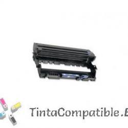 Tambor compatible DR5500 negro
