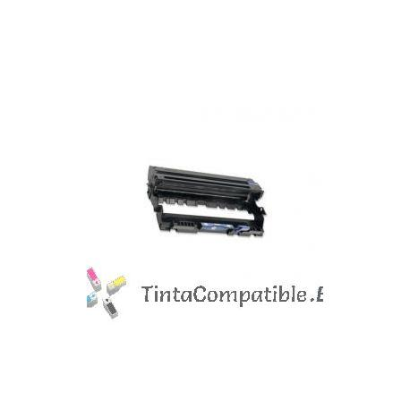 Tambor compatible Brother DR5500