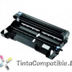 Tambor Brother DR210 / DR230 Negro