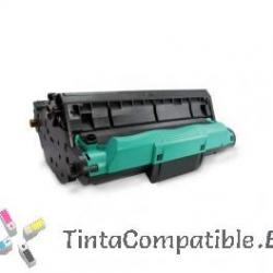 Tambor compatible HP CE314