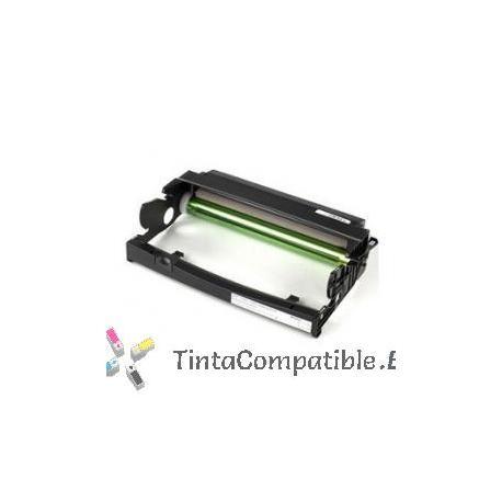 Tambor compatible Lexmark E230