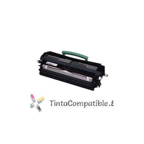 www.tintacompatible.es / Toner compatible E230 / E330 / E240