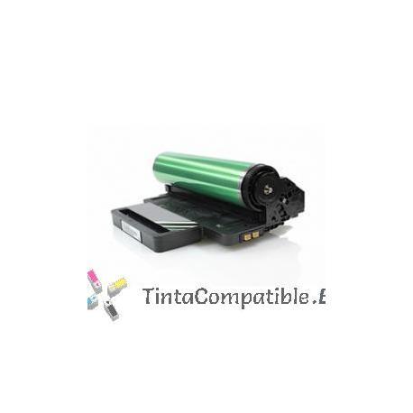 www.tintacompatible.es / Tambor compatible Samsung CLT-R409 / CLT-R407