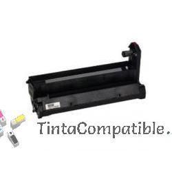 Drum compatible Oki C3100 / C5100