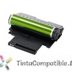 Tambor alternativo Samsung CLT-R406