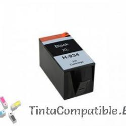 Tinta compatible HP 934XL - Comprar tinta compatible HP
