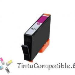 Tintas compatibles HP 935XL magenta - Tinta compatible barata